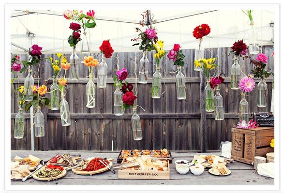 decoração-com-garrafas2