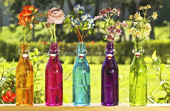 decoracao-garrafas-com-flores-307012-5