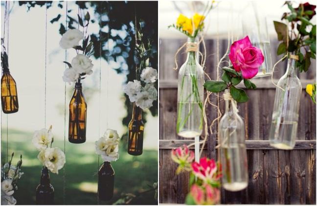 decoracao-mesa-garrafas-4