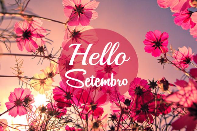 Hello-setembro