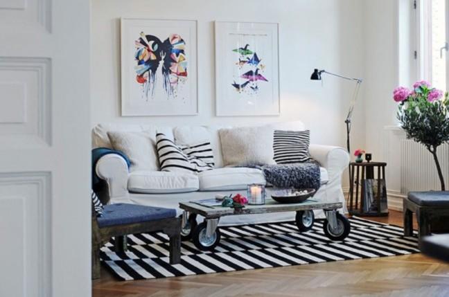 4e8daa51eae8b-apartamento-branco-15-605x401