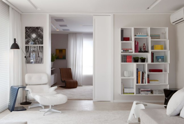 4ea589f2cbd67-efe_apartamento-elegante-neutro-11