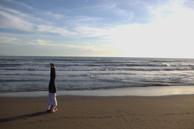 beneficios da pratica de yoga 4