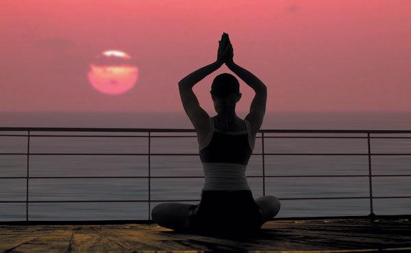 beneficios-da-yoga-5