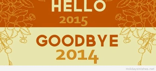 Awesome-bye-bye-2014-and-hello-2015