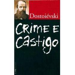 crime e castigo
