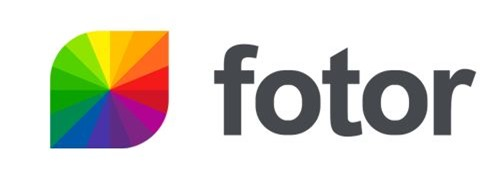 Fotor-app-for-Windows-8-Picture_thumb
