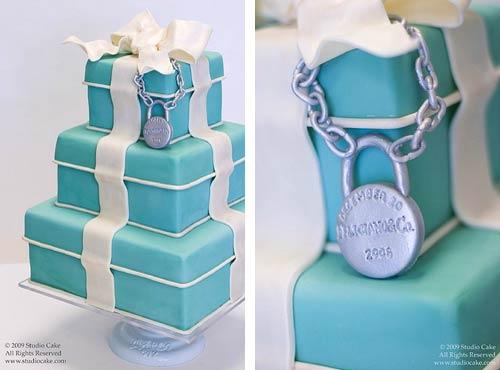 tiffany-wedding-cake-9