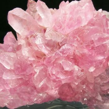 quarzo-rosa1-350x350