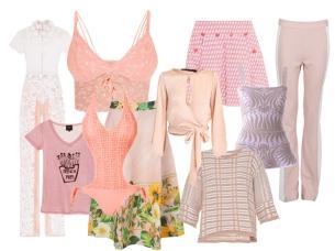roupas-cine-1509s