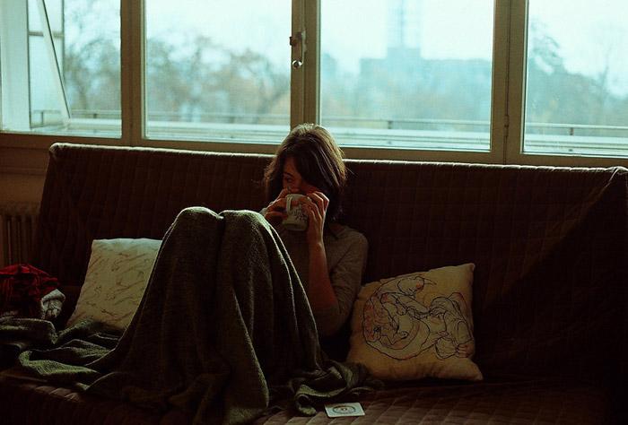 termino-sozinha