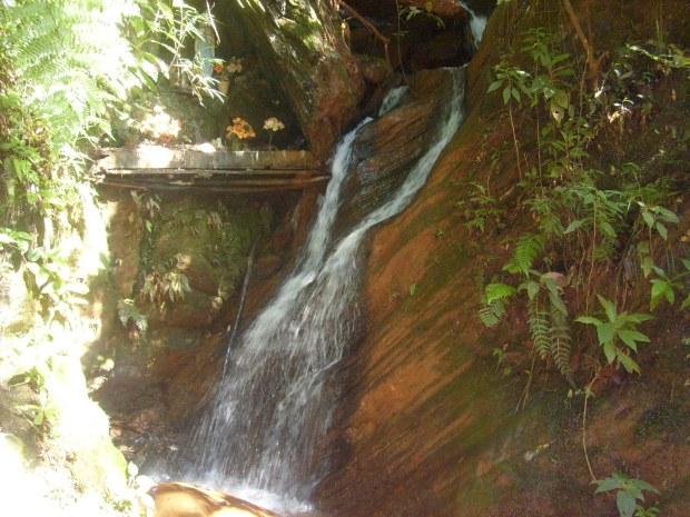 Cachoeira da Cartuxa.JPG