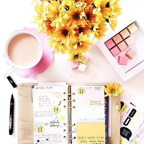 4-dicas-para-voce-comecar-a-organizar-sua-vida-financeira
