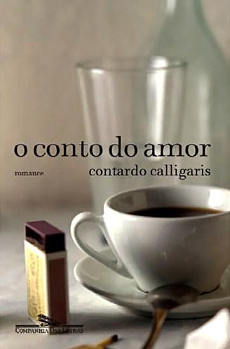 o-conto-do-amor-livrariajp.jpg