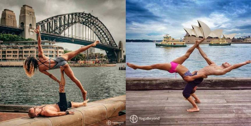 poses-de-yoga-ao-redor-do-mundo