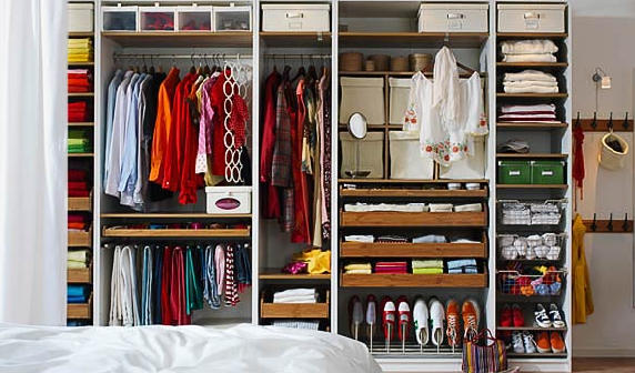 organizando-o-guarda-roupas