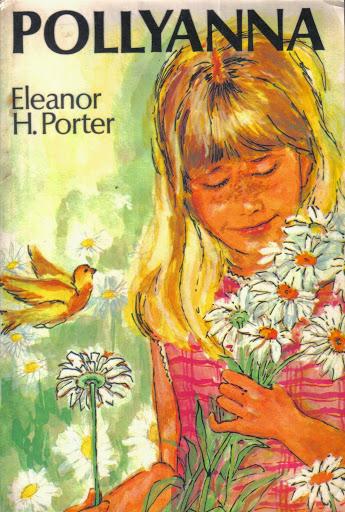 pollyanna_-_eleanor-h-porter