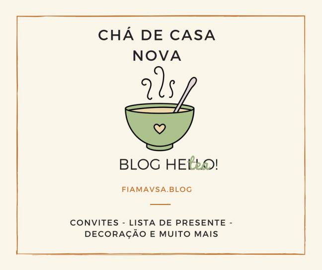 CHÁ DE CASA NOVA.png
