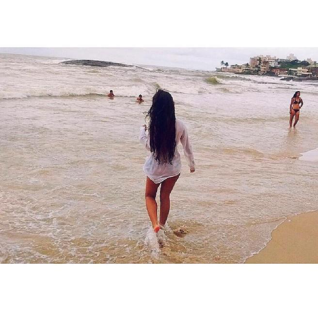 praia 01