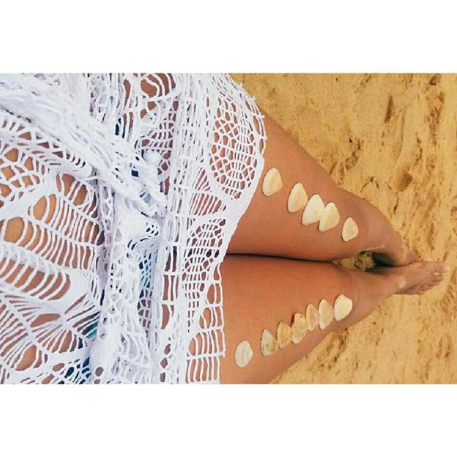 praia 02.jpg