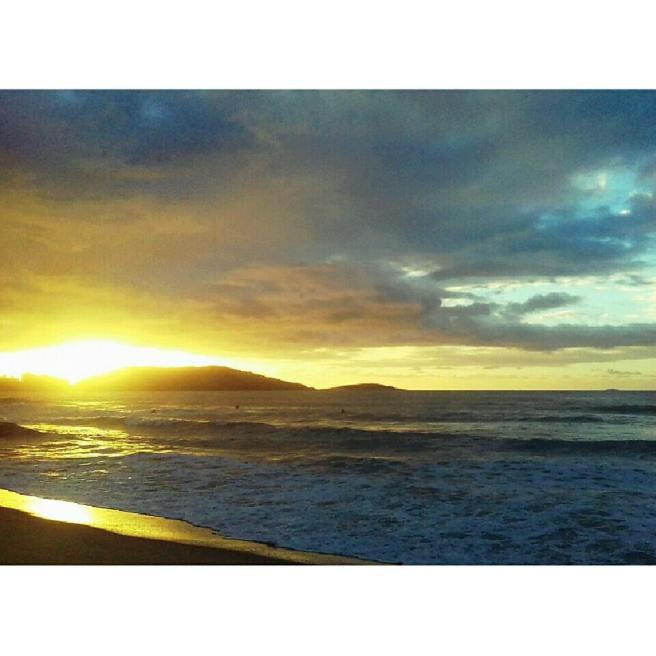 praia 03.jpg