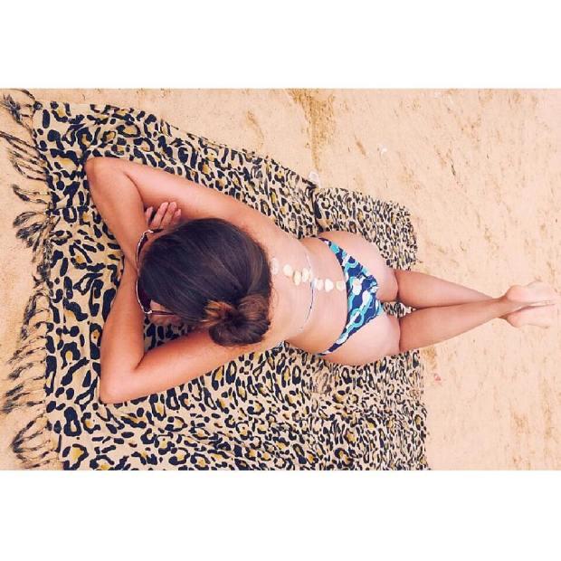praia 04.jpg