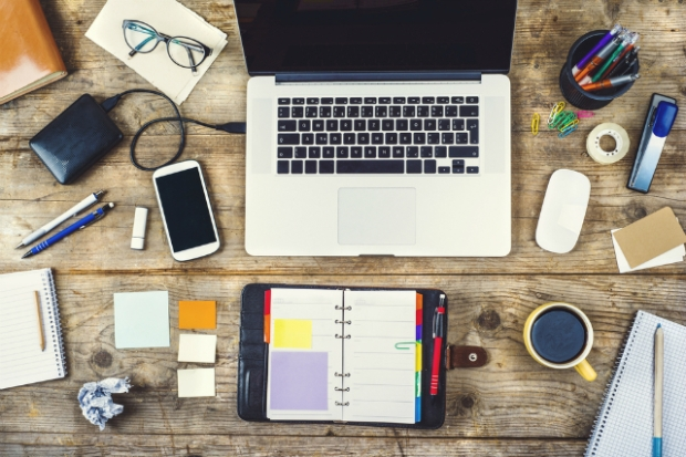 Como-organizar-o-ambiente-de-estudo-em-casa