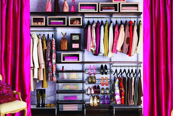 closet-597